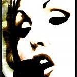 Twyla Promo Graphic