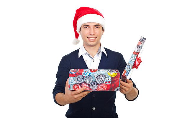 Big Boy Toys For Christmas : Christmas toys for big boys