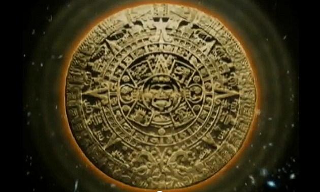 Mayan Calendar