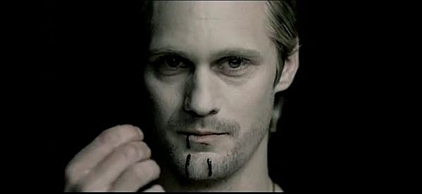 eric northman-True Blood