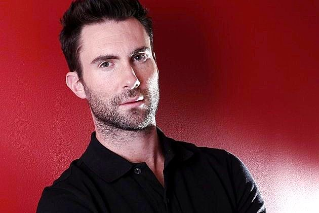 SNL Adam Levine Saturday Night Live