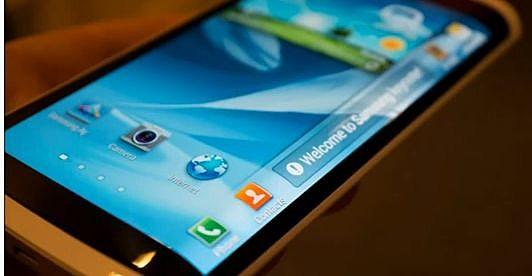 youm phone