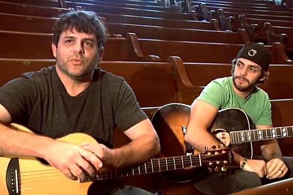 Rhett-Akins-and-Thomas-Rhett-I-630x420 jpg w 600 amp h 0 amp zc 1 amp s 0 amp a t amp q 89Rhett Akins And Thomas Rhett