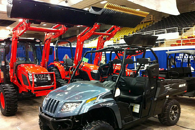 Abilene Chamber of Commerce Facebook photo