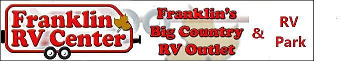 Franklins-Logo