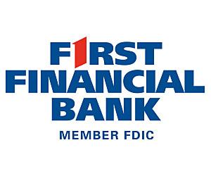 FFB-LOGO-16_0418_Logo_R1_300X250